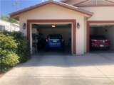 4270 Cane Ranch Road - Photo 35