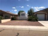 4270 Cane Ranch Road - Photo 36