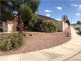 4270 Cane Ranch Road - Photo 38