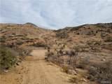 2060 Acres Clove Hitch Road - Photo 1