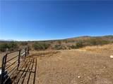 8240 Pulpit Rock Road - Photo 48