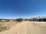 8240 Pulpit Rock Road - Photo 49