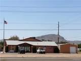 2985 John L Avenue - Photo 1