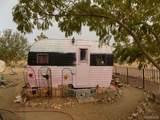 18368 Peach Drive - Photo 37