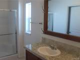 1545 #136 El Rodeo Rd - Photo 12