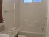 1545 #136 El Rodeo Rd - Photo 14
