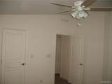 1545 #136 El Rodeo Rd - Photo 15