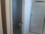 1545 #136 El Rodeo Rd - Photo 22