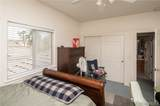 2907 Palo Brea Circle - Photo 40
