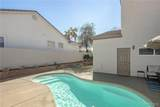 2907 Palo Brea Circle - Photo 44