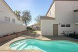 2907 Palo Brea Circle - Photo 45