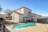 2907 Palo Brea Circle - Photo 46