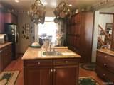 2360 Choctaw Road - Photo 11