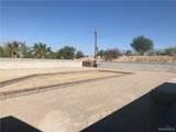 2360 Choctaw Road - Photo 34