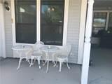 2360 Choctaw Road - Photo 37