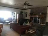 2360 Choctaw Road - Photo 6