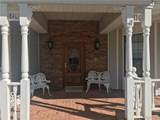 2360 Choctaw Road - Photo 8