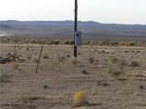 4.64 ACRES Highway 93 - Photo 1