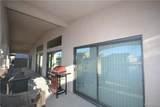 6235 Vista Laguna Drive - Photo 10