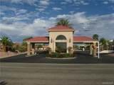 6235 Vista Laguna Drive - Photo 35