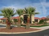 6235 Vista Laguna Drive - Photo 36