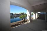 6235 Vista Laguna Drive - Photo 6