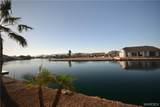 6235 Vista Laguna Drive - Photo 8