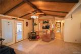 18193 Sequoia Drive - Photo 10