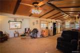 18193 Sequoia Drive - Photo 11