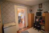 18193 Sequoia Drive - Photo 18