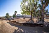 18193 Sequoia Drive - Photo 2