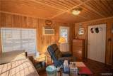 18193 Sequoia Drive - Photo 20