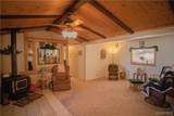 18193 Sequoia Drive - Photo 21