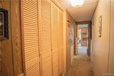 18193 Sequoia Drive - Photo 23