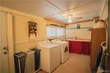 18193 Sequoia Drive - Photo 24