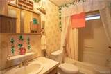 18193 Sequoia Drive - Photo 25