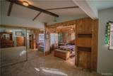 18193 Sequoia Drive - Photo 26