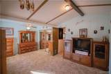 18193 Sequoia Drive - Photo 27