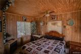 18193 Sequoia Drive - Photo 28