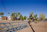 18193 Sequoia Drive - Photo 4