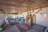 18193 Sequoia Drive - Photo 7