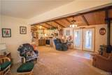 18193 Sequoia Drive - Photo 9