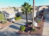 2658 La Costa Drive - Photo 2