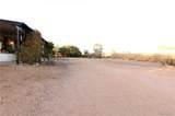 2410 Yavapai Drive - Photo 36