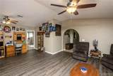 2514 Country Club Drive - Photo 10