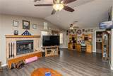 2514 Country Club Drive - Photo 11