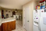 2514 Country Club Drive - Photo 19
