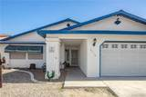 2514 Country Club Drive - Photo 4
