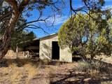 17841 Willow Creek Road - Photo 31