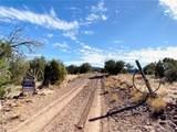 17841 Willow Creek Road - Photo 32